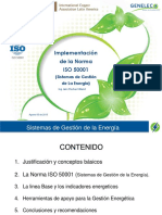 ISO 50001 PPT 2