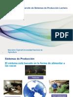 3- Planificacion y Desarrollo de Sistemas de Produccion Lechera.