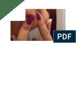 Cravos, Espinhas Gigantes, Como Tirar Cravos E Espinhas, Como Disfarçar Espinhas, Espinhas No Queixo.pdf