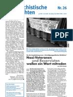 antifaschistische nachrichten 2002 #26