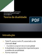 6-Dualidade.pdf