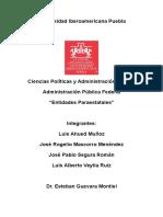entidades-paraestatales-2do-parcial