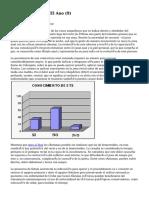 Article   Picazon En El Ano (9)