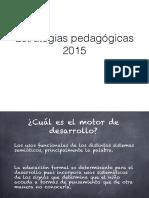 Estrategias_pedagogicas_2015.