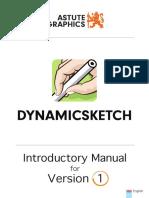 Quick Guide Dinamiosscketcht