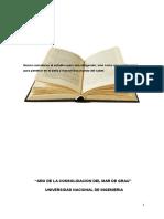 Informe i Liderazgo 2016