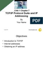 CCNA1_Ch07.ppt