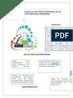 LA-BIOTECNOLOGIA-Y-LOS-CASOS-EXITOSOS-FINAL.docx