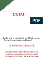 1.L_ÉTAT (1).ppt