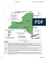 "Preview of ""Fire Danger Map - NYS Dept. of Environmental Conservation"".pdf"