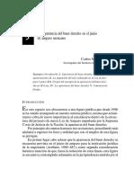 7. LA APARIENCIA DEL BUEN DERECHO EN EL JUICIO DE AMPARO MEXICANO..pdf