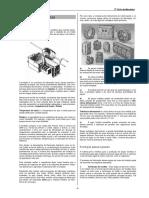 processos metalurgicos