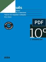 Caracteristicas Texto Autobiograficos 9fcvu86l