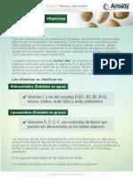 Anexo_Vitaminas.pdf