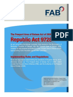 Republic Act 9728 and its Implementing Rules and Regulations.pdf