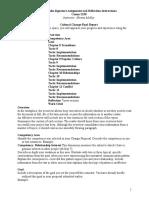 comm 2150 eportfolio signature assignment and reflection instructions  3