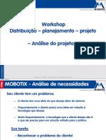 VPI_04-1_Projectanalyses_V1.4