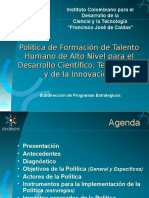 Articles-96066 Archivo Ppt3
