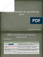 Catalina_Gutierrez_Actividad4.pdf