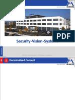 VPI 00 1 Mx IPC Keynote 20 Points en 140516