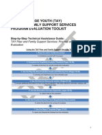 tay pss-fss evaluation toolkit draft 4-21-16