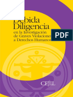 debida_diligencia_en_la_investigacion_de_graves_viol_a_dh.pdf
