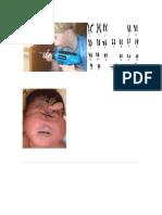 sindromes.pdf