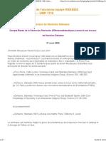 Dehaene, Stanislas -Compte Rendu de la Séance du Séminaire d'Ethnomathématiques.pdf