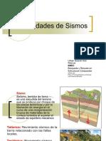 41947239-Generalidades-Sismos