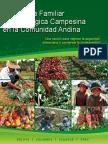 2011610181827revista_agroecologia