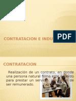 contratacioneinduccion-111009224043-phpapp02