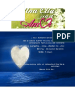 Documento (1)q