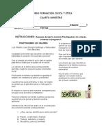 EVALUACION IV BLOQUE TERCEROS.docx
