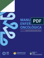 manual enfermeria ONCOLOGICA.pdf
