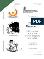Elementos de CFin 2015_2016