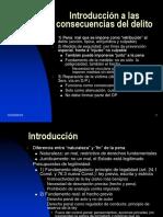 Fundamentos de la pena.pdf