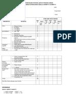 Pemantauan Resiko Jatuh Pasien Anakrev-1 (1)