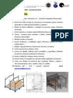 Ejercicio 2 Tecnoforma_08042016