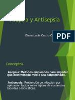 Bioseguridad (1).pdf