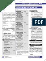 CONTABILIDAD Y ENFOQUE TRIBUTARIO.pdf