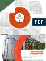 Catalogo Poliflex