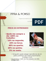 PPRA-PCMSO-FINAL.ppt