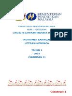 SARINGAN 1 LIBI 2015.docx