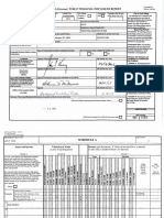John F Kerry 2015Form278