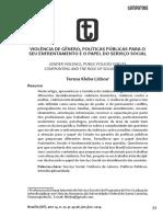 Violência de Gênero Temporalis 2014 6543-19958-1-PB-2