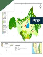 Mapa de Uso Florida_Pomacochas_Peru_Año 2013