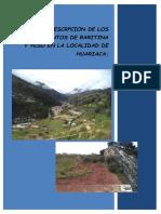 YACIMIENTO NO METALICOS.pdf