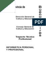 Poli Informatica Res. 1237 99 (1)
