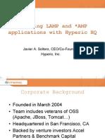 hyperic-mysql-20061212