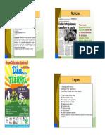 Actividad Textos No Literarios